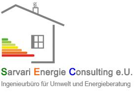 Energie Consulting sarvari energie consulting energieausweis energieberatung thermografie