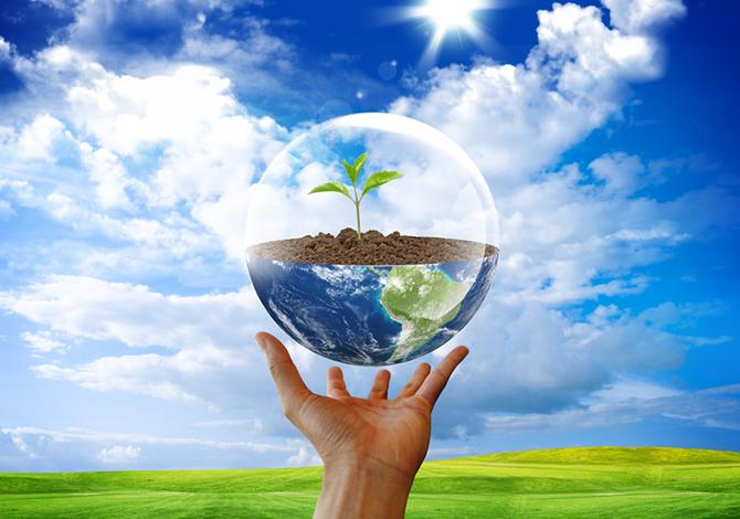 картинки окружающей среды и здоровье человека
